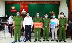 Thừa Thiên - Huế đề nghị tạm dừng làm căn cước công dân