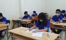 TP HCM: Thông tin mới nhất về tình hình trở lại trường của học sinh