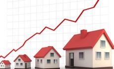 Xử lý nghiêm đối tượng đẩy giá bất động sản lên cao