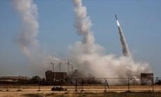 Chiến sự Gaza leo thang tới đâu?