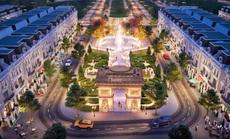 Căn hộ thông minh tại FLC Premier Parc hút người thành đạt thủ đô