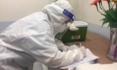 Công bố hàng ngàn kết quả xét nghiệm giám sát người từ các tỉnh, thành đến TP HCM