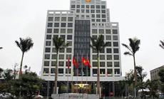 Bộ Nội vụ thi tuyển chức danh Vụ trưởng vào tháng 7-2021