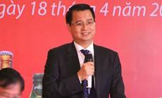 """Cảnh cáo Chủ tịch HĐQT Vinafood 2 liên quan vụ thâu tóm """"đất vàng"""" ở TP HCM"""