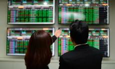Cổ phiếu thép đạt đỉnh, sếp và người nhà chốt lời thu về tiền tỷ