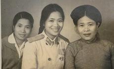 """""""Từ trong ký ức"""": Cứu sống chị gái từ lá thư gửi Thủ tướng"""