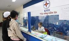 PC Quảng Ngãi: Tiếp nhận 75.100 yêu cầu của khách hàng