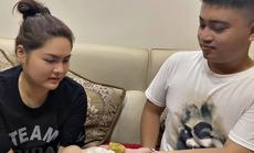 Nguyễn Thị Hoàng Yến: Từ nữ kế toán viên đến startup thành công