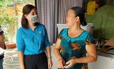 Xóa quy hoạch treo, cải thiện dịch vụ khám chữa bệnh bảo hiểm y tế