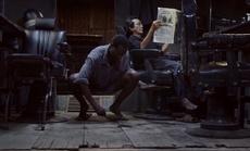 """Sau đoạt giải tại Liên hoan phim Berlin, phim """"Vị"""" bị phạt hành chính 35 triệu đồng"""