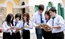 Học sinh trường nghề bắt buộc học môn toán và văn