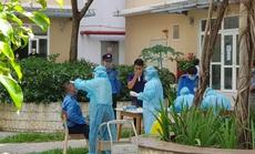 NÓNG: TP HCM thêm 1 ca nghi mắc Covid-19, liên quan đến bệnh nhân ở Thủ Đức