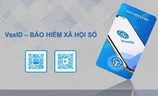Ứng dụng VssID bổ sung nhiều tính năng mới