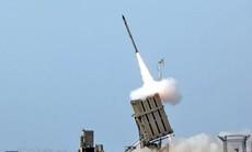 Mỹ thông qua hợp đồng bán vũ khí 735 triệu USD cho Israel