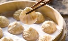Khám phá Đài Loan qua những món ăn đường phố
