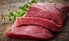 Bạn có biết những lợi ích tuyệt vời của thịt đà điểu?