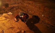 900.000 năm trước, một loài người khác biến đổi chúng ta vĩnh viễn