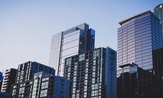 """""""Giải mã"""" nguyên nhân thất bại trong đầu tư bất động sản"""