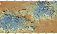 Sốc: Biển Đỏ đang nở to, Trái Đất sắp có thêm 1 đại dương