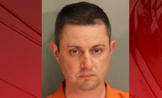 Mỹ bắt cựu nhân viên FBI cưỡng hiếp bé gái 11 tuổi
