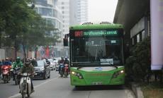 Nói thẳng về buýt nhanh: Thất bại!