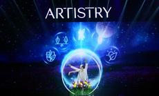 Artistry ra mắt sản phẩm mới Artistry Skin Nutrition™