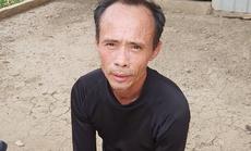 Đã bắt được gã Việt kiều giết người tình rồi bỏ trốn