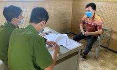 """Quảng Bình: Khởi tố 1 cán bộ """"phù phép"""" giấy tờ chiếm đoạt hơn 4 tỉ đồng"""