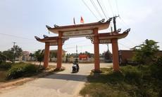 Thừa Thiên - Huế: Phong tỏa xã Phong Hiền vì có ca nghi dương tính SARS-CoV-2