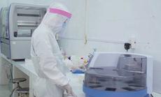 """8 bệnh nhân nhiễm biến thể SARS-CoV-2 """"đột biến kép"""" ở Ấn Độ"""