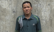 "CLIP: Bắt giam kẻ làm liều tại nhà ""con nợ"" ở Phú Quốc"