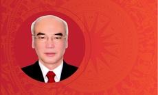 Ông Phan Nguyễn Như Khuê: Bảo vệ quyền, lợi ích chính đáng, hợp pháp của công dân