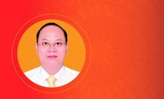 Ông Nguyễn Hồ Hải: Thẳng thắn đối thoại và phản ánh trung thực ý kiến cử tri