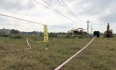 PC Quảng Ngãi: Triển khai các giải pháp đảm bảo vận hành an toàn lưới điện