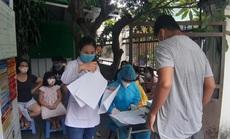 Chiều tối 12-6, TP HCM ghi nhận 64 ca nhiễm SARS-CoV-2 mới