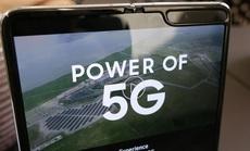 Nhiều địa phương muốn sớm mở rộng mạng 5G