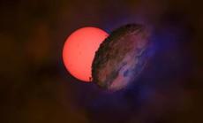 """""""Bóng ma"""" khổng lồ xuất hiện giữa thiên hà chứa Trái Đất"""