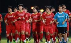 """Giải mã """"cánh tay mặt"""" của HLV Park Hang-seo sẽ lần đầu tiên chỉ đạo tuyển Việt Nam"""