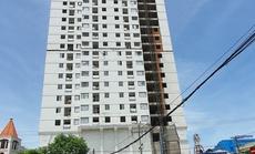 Công an tỉnh Bà Rịa - Vũng Tàu khẩn cấp tìm người đã mua căn hộ tại dự án Sơn Thịnh 3
