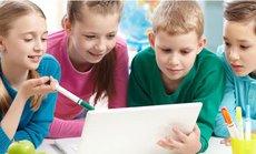 Định hướng cho trẻ em học lập trình từ sớm có phải là quyết định đúng đắn?