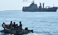"""Indonesia """"chơi lớn"""", tăng mạnh ngân sách quốc phòng"""