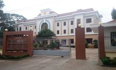 Khởi tố kế toán và nguyên Chánh Văn phòng Đoàn ĐBQH-HĐND tỉnh Gia Lai