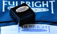 Fulbright tìm trợ giảng người Việt tại Mỹ trong 9 tháng