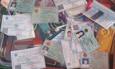 VietCredit quyết liệt phối hợp công an chống tội phạm lừa đảo tài chính