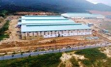 Khánh Hòa đẩy mạnh đầu tư cụm công nghiệp