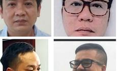"""Trả hồ sơ điều tra bổ sung vụ án Trương Châu Hữu Danh và nhóm """"Báo Sạch"""""""