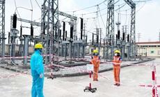 Tập đoàn Điện lực Việt Nam đã thực hiện tốt nhiệm vụ kép