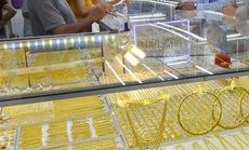 Giá vàng hôm nay 16-6: Tiếp tục giảm sâu, nhà đầu tư lo USD tăng giá