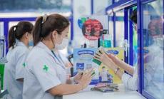 Dược sĩ vào nhóm ưu tiên tiêm vắc-xin Covid-19 tại nhiều quốc gia