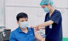 Phân bổ đợt 5 vắc-xin Covid-19, TP HCM nhiều nhất với 786.000 liều